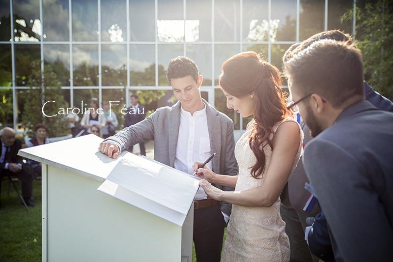 signature mariée 37 CF Photographe