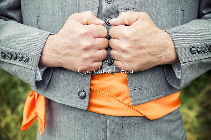 costume marié espagnol CF Photographe