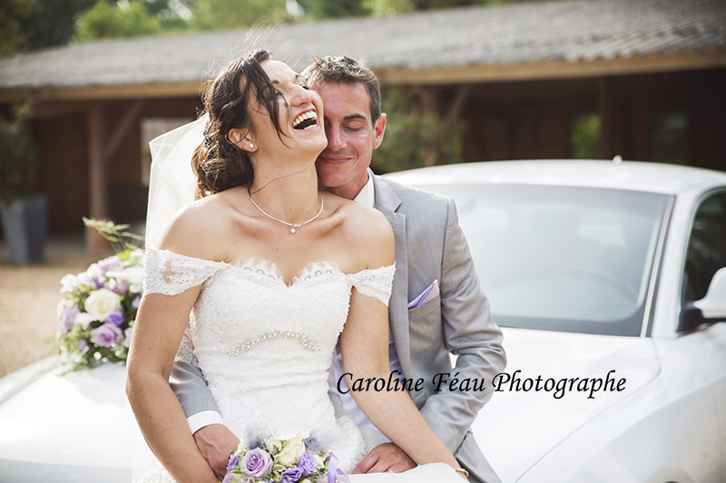 détente photo de couple CF Photographe
