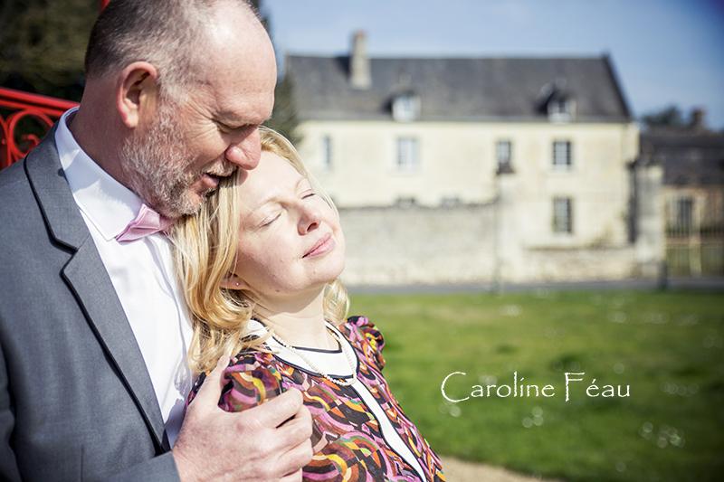 photographe mariage CF Photographe