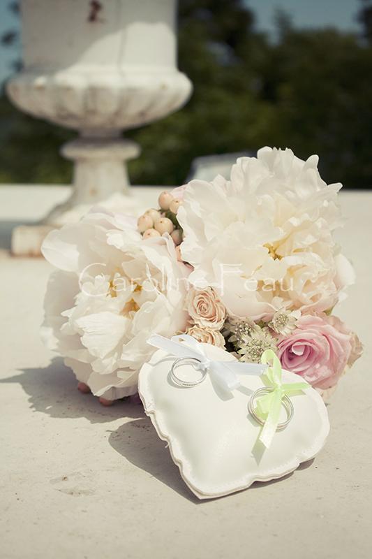 photographe mariage alliances CF Photographe