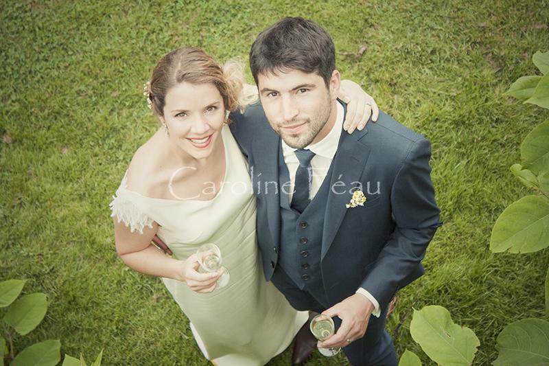 photographe mariage 37 champagne CF Photographe