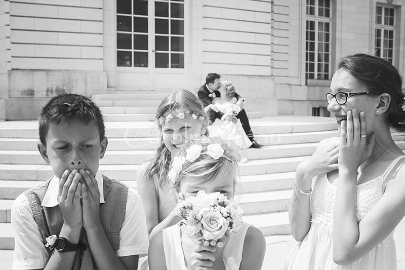 photographe mariage touraine famille CF Photographe