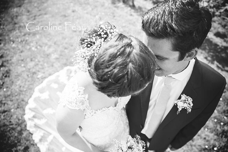 séance couple mariage 37 CF Photographe