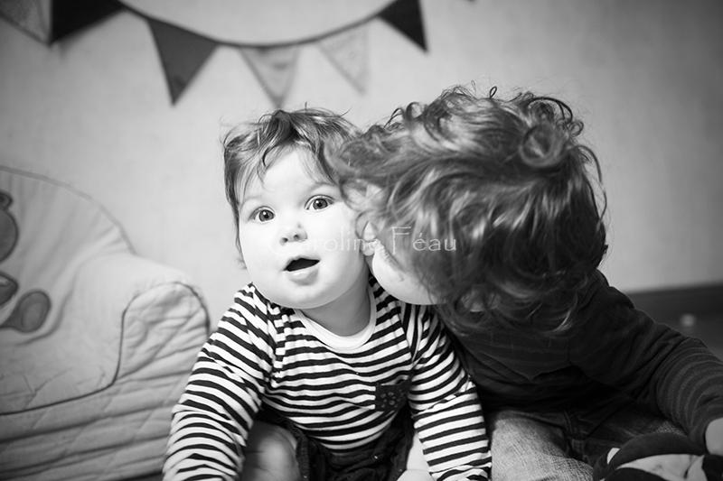 photographe enfants indre et loire CF Photographe