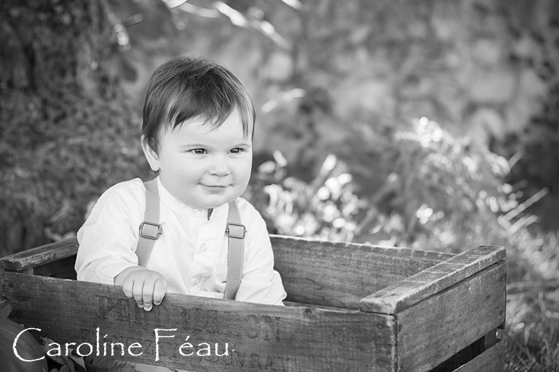 photographe portrait 37 CF Photographe