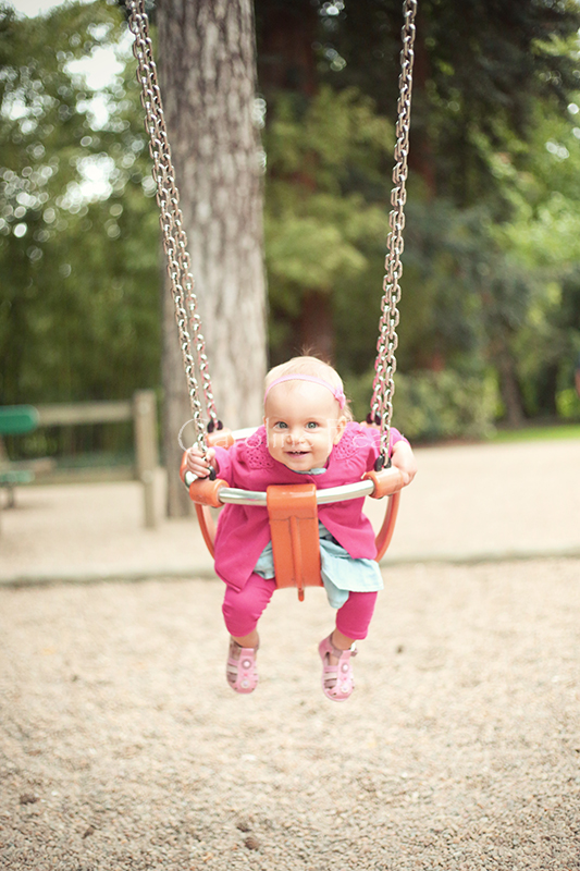 photographe portrait 37 enfant jeu CF Photographe