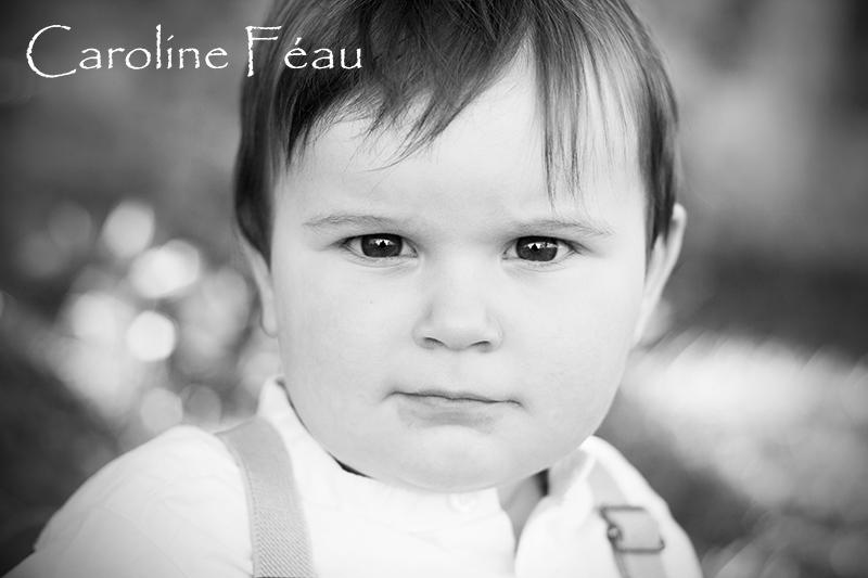 photographe portrait indre et loire CF Phototgraphe