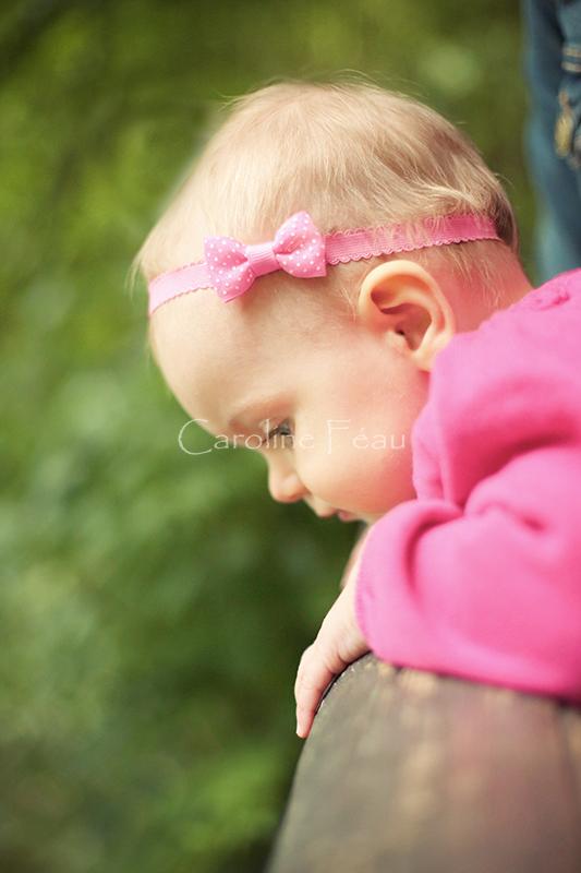 portrait enfant indre et loire CF Photographe