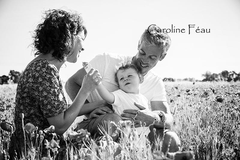 séance photo famille 37 CF Photographe