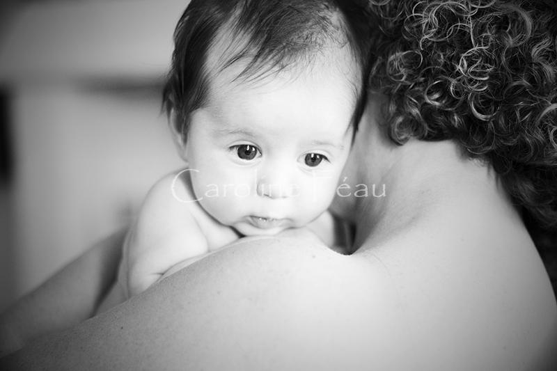 photographe bébé 37 CF Photographe