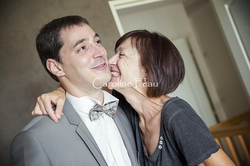 marié Bourgueil CF Photographe