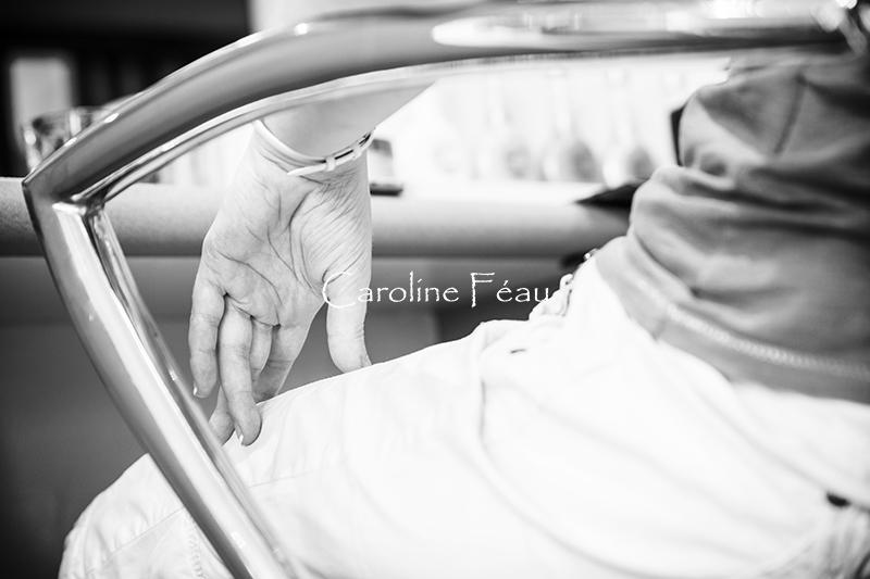 préparatifs mariage 37 CF Photographe