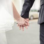 Mariage Couple LD 01