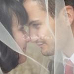 Mariage Couple LD 05