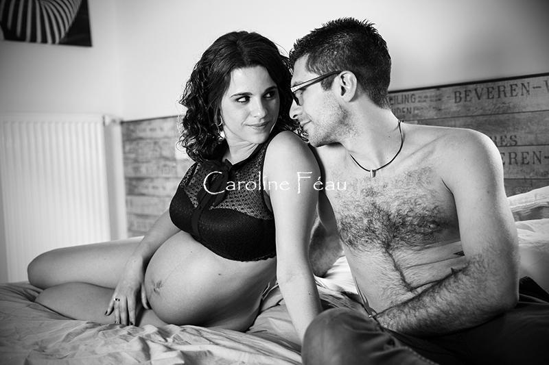photographe-grossesse-37-cf-photographe