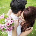 photographe mariage tours CF Photographe