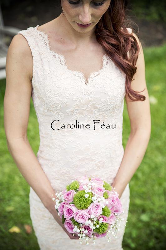 photographe de mariage tours 37 CF Photographe