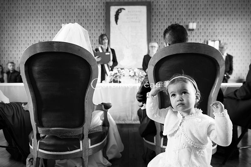 photographe baptême civil tours CF Photographe