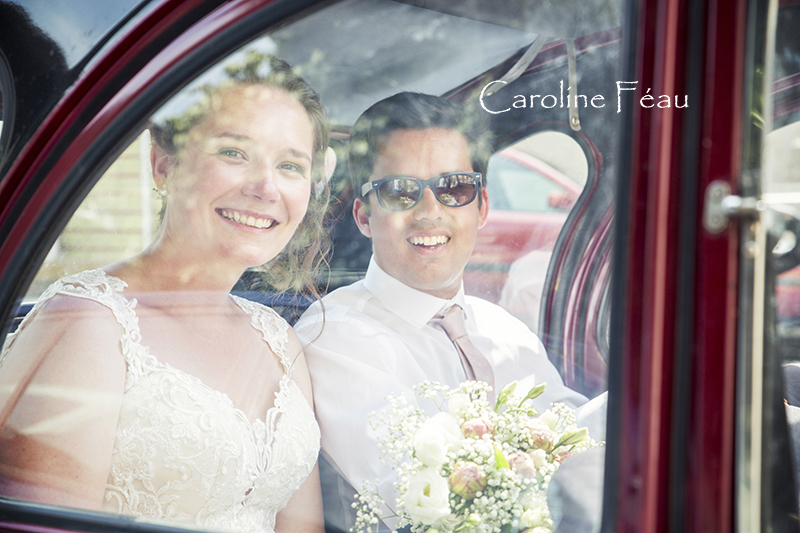photo amoureux Tours CF Photographe