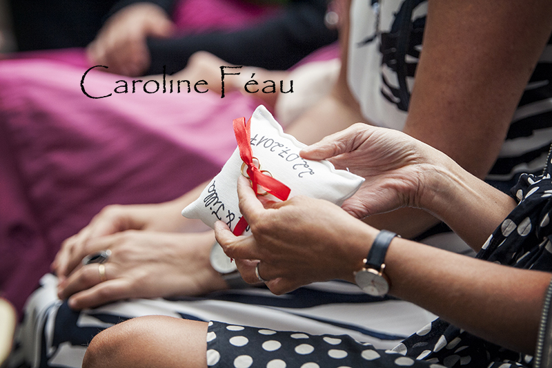 photo mariage touraine CF Photographe