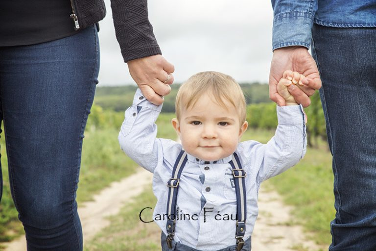 photographe famille CF Photographe