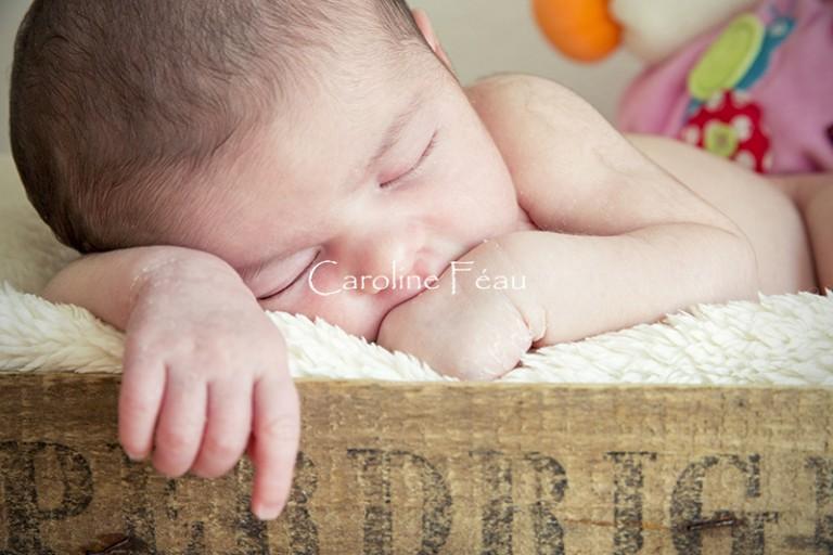 Photo naissance Mathilde14