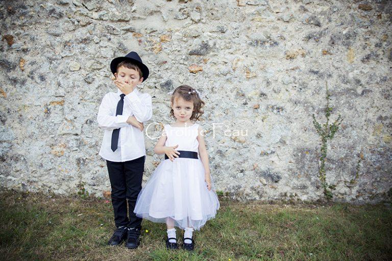 photographe-enfant-mariage-vh-cf-photographe