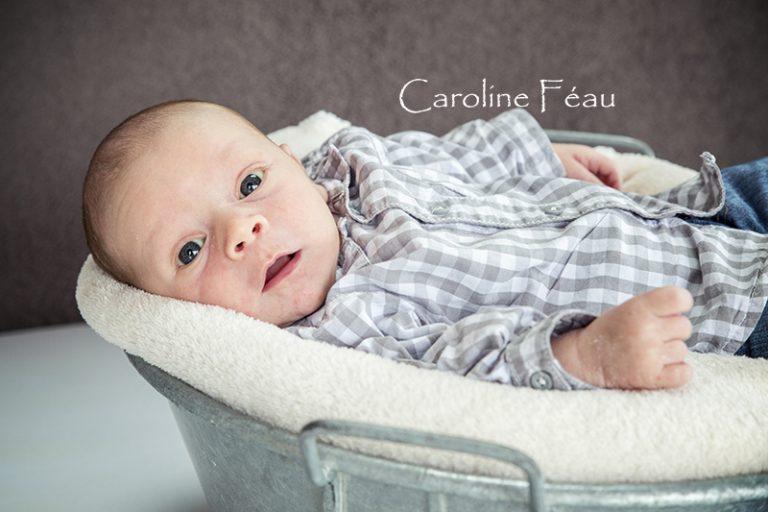 photographe naissance CF Photographe