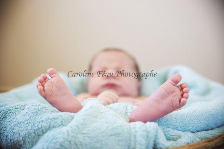 newborn tours 37 CF Photographe