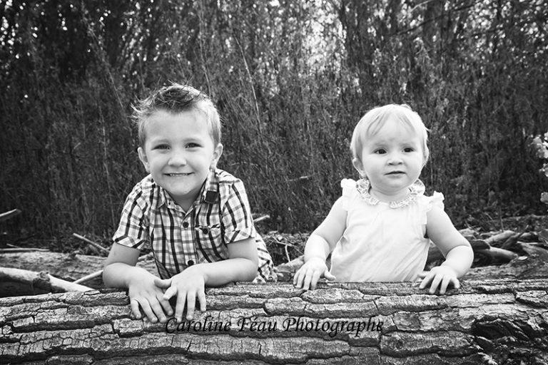 séance photo portrait enfant 37 CF Photographe