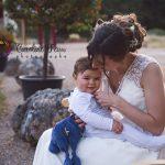 soirée mariage complicité reportage mariage Tours 37 CF Photographe
