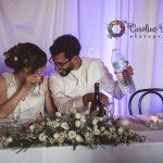 soirée mariage complicité amoureux reportage mariage Tours 37 CF Photographe