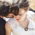 reportage photo de mariage Tours Angers Le Mans Poitiers CF Photographe