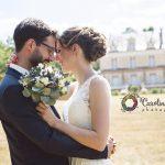 mariage au Domaine de la Bergerie Braye sur Maulne 37 CF Photographe