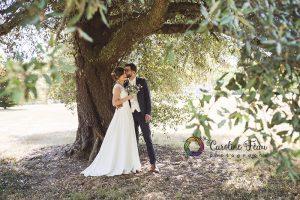photographe de mariage Tours 37 Indre et Loire CF Photographe