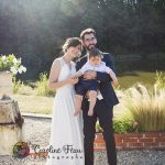 photo famille mariage Braye sur Maulne CF Photographe