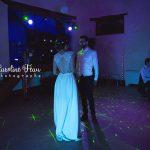 soirée première danse CF Photographe mariage Indre et Loire 37