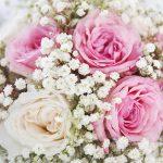 bouquet de la mariée CF Photographe
