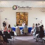 mariage cérémonie mairie Ballan Miré 37 Indre et Loire CF Photographe