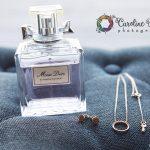 accessoires mariage parfum bijoux CF Photographe Tours 37