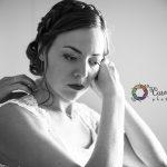 préparation de la mariée bijoux CF Photographe mariage Tours