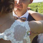 mariés détails tendresse photos de couple 37 Indre et Loire CF Photographe