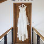robe de mariée CF Photographe de mariage Tours 37