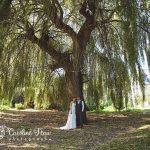 photographe de mariage 37 Indre et Loire CF Photographe