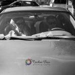 voiture de sport mariage luxe Indre et Loire 37 CF Photographe