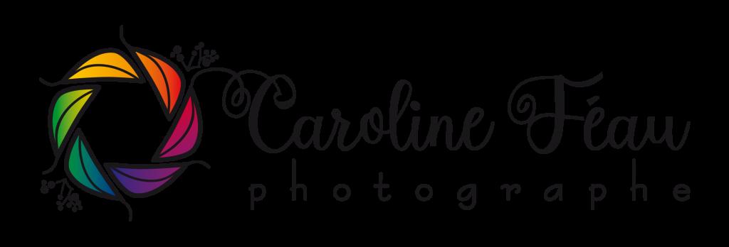 Caroline Féau Photographe